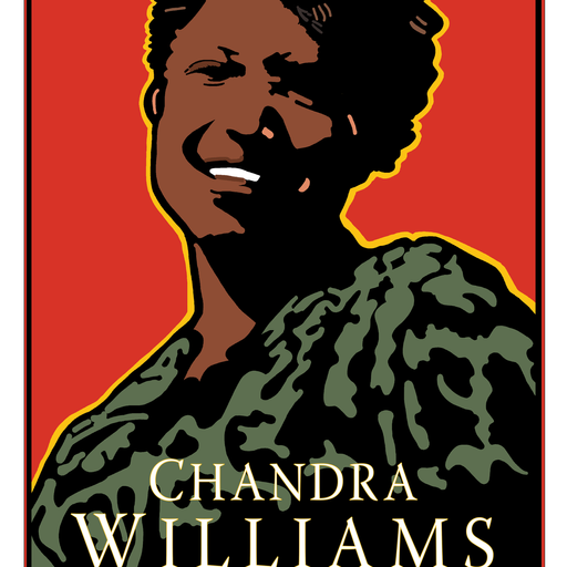 Chandra_Williams