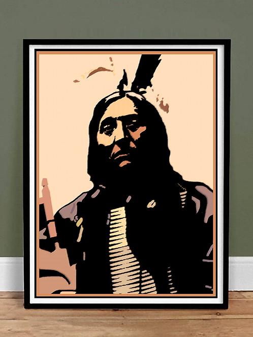Kiowa 1870