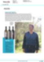 cuisine et vins de france-2.jpg