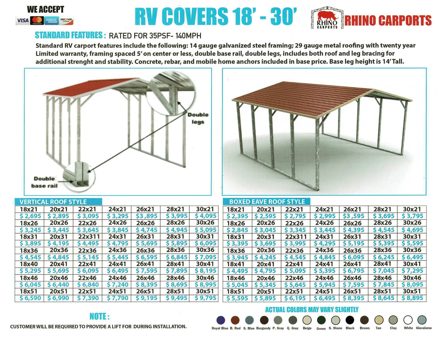 RV Covers front_edited.jpg