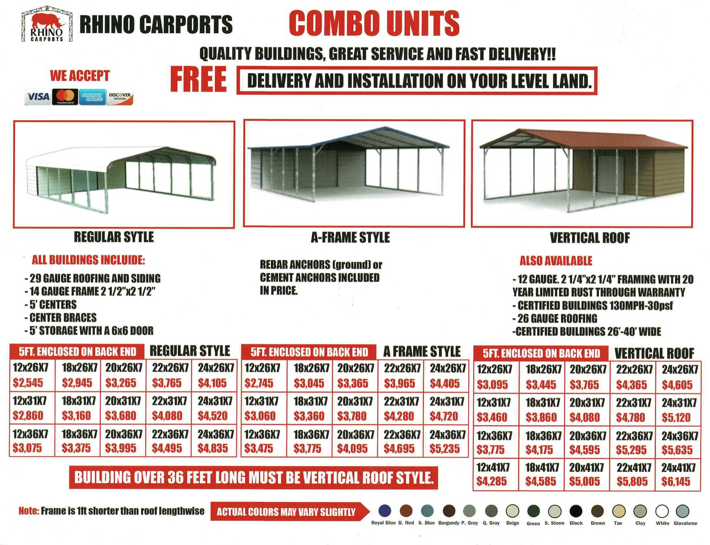 Combo Units front_edited.jpg