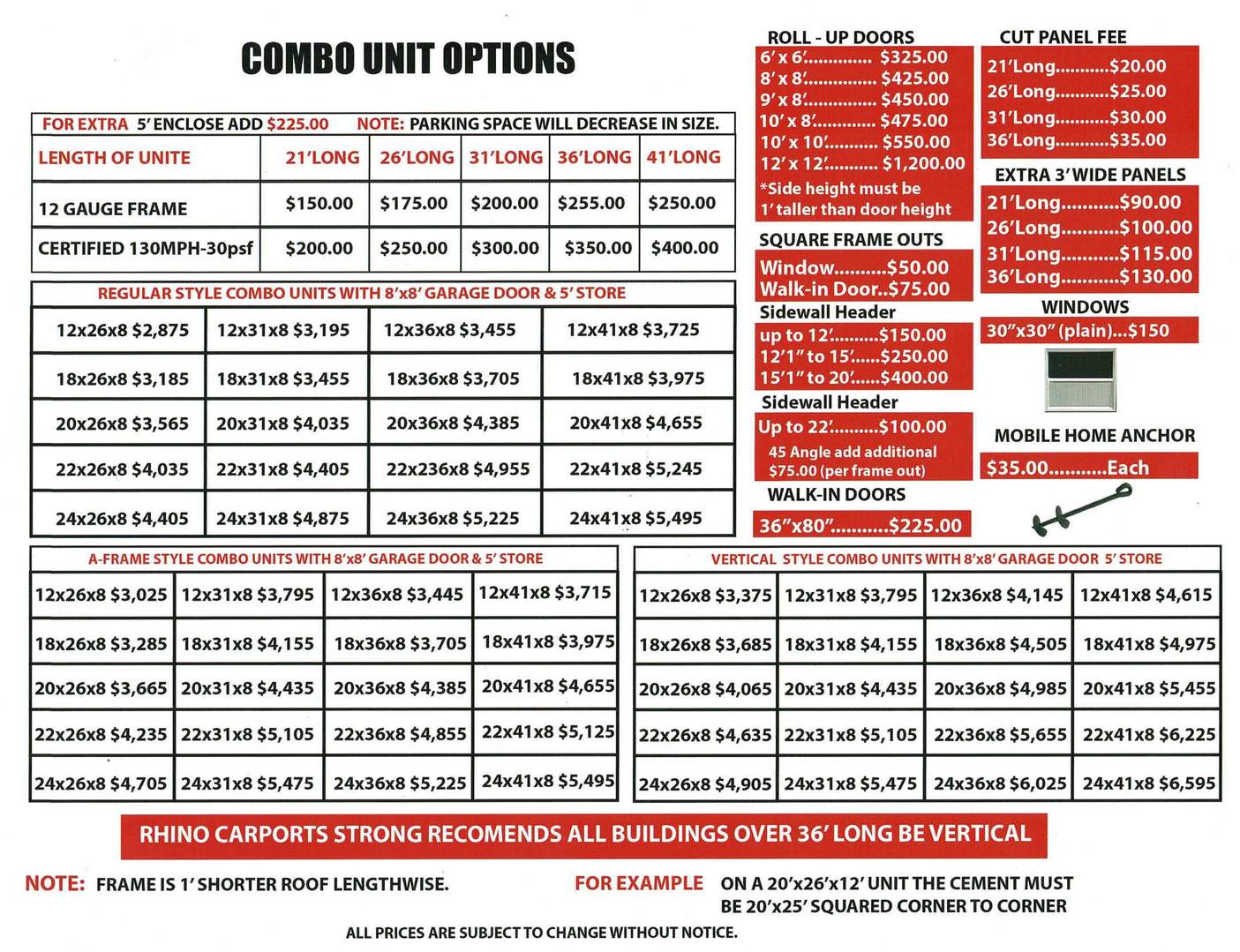 Combo Units back_edited.jpg
