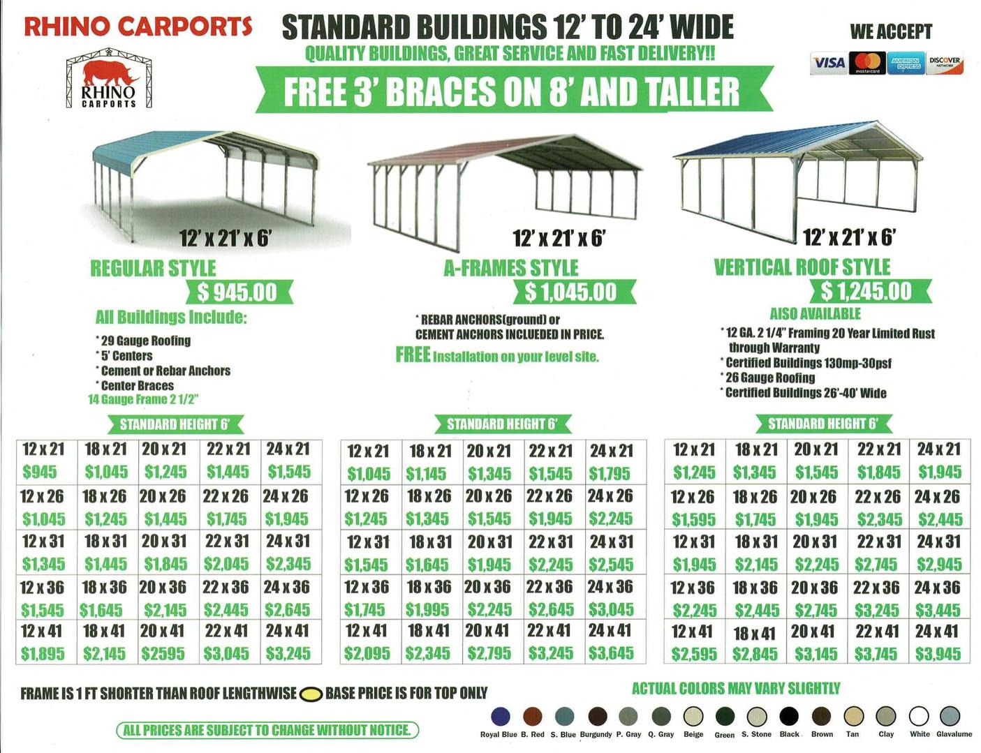 Standard Buildings front_edited.jpg