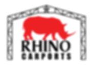 Logo 4 - Red.jpg