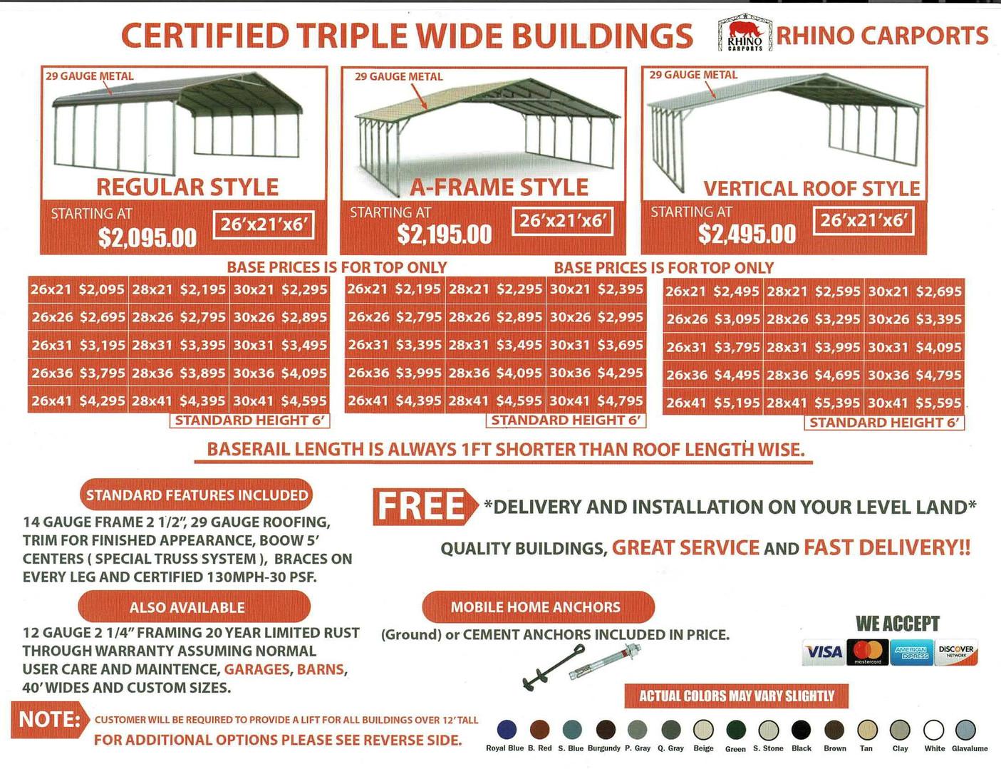 Triple Wide Buildings front_edited.jpg