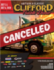 Poster%20For%20Charlie%20CANCELLED_edite