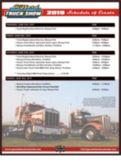 schedule of events 2019.jpg