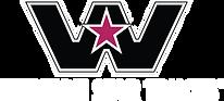 Western_Star_Trucks.png