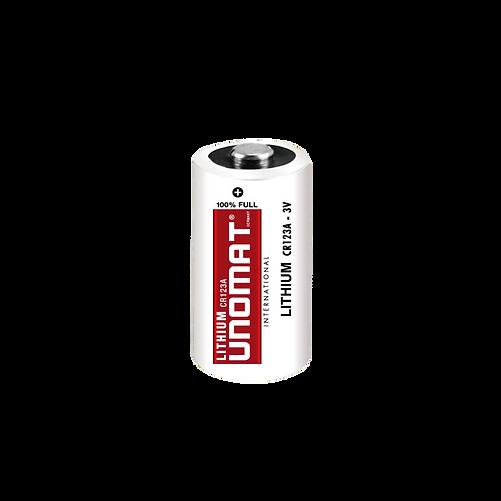 Unomat Lithium Battery CR123 3V.png