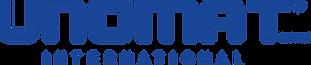 unomat logo blue.png