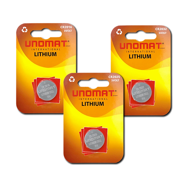 Unomat Lithium Coin Batteries.png