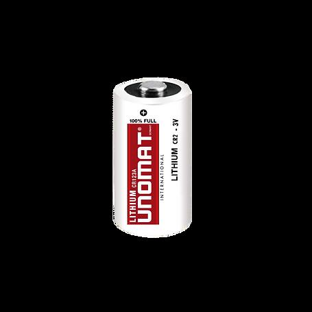 Unomat Lithium Battery CR2 3V.png