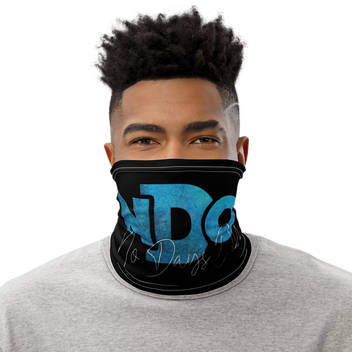 Tedd Hardy Gear Face & Neck Gaiter