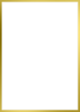 gold-rectangle-png-1.png