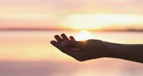 FREE Release Stress with Energy Healing