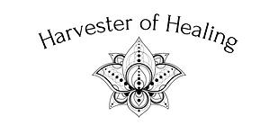 harvester of healing OLHT