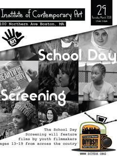 DIYDS!!-2018-School-Screening-Poster (1)