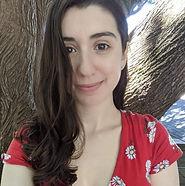 Ariana Messana