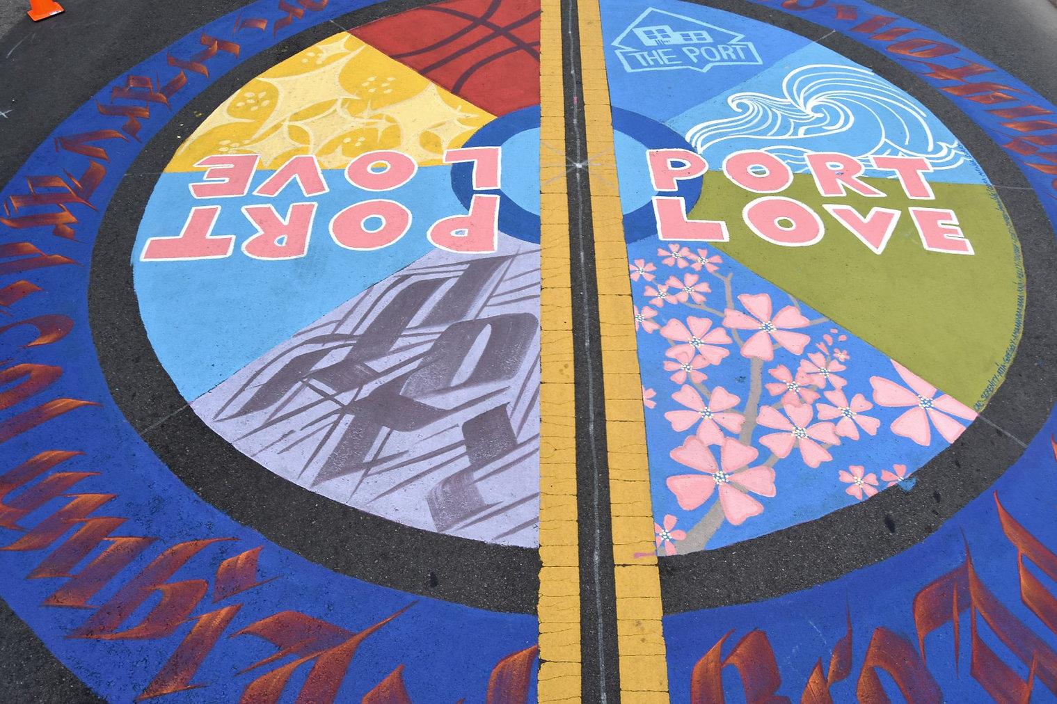 Port Mural2.JPG