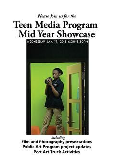 TMP-2018-Showcase (1).jpg