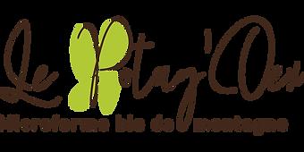 Logo+microferme.png