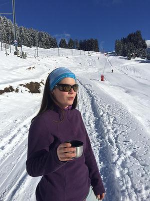Yaëlle ski.jpg