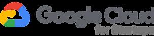 Google-Cloud-for-Startups.png