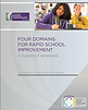four domains front cover.PNG