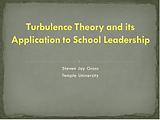 Turbulence Theory ppt.PNG