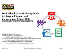 TSI Planning guide Icon 9_19.PNG