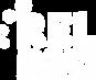 REL Mid Atlantic logo