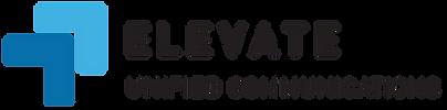 ElevateBanner2.png