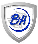 BandHShield.png