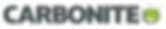 Carbonite Logo_Registered_Dark_RGB.png