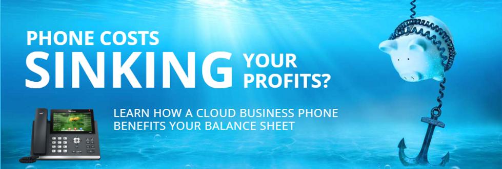 BusinessPhoneSinking.png