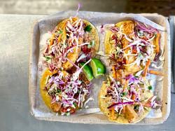 Tacos-Cantina