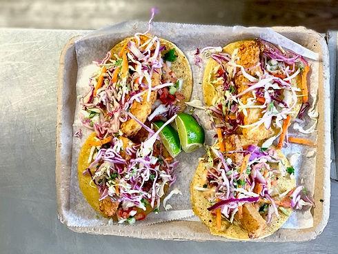 Tacos-Cantina.jpg
