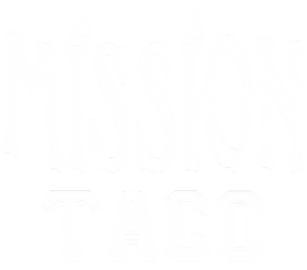 MissionTaco.png