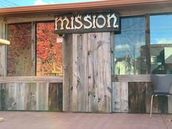 Mission Taco Easthampton