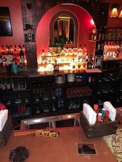 Bar-MissionTaco