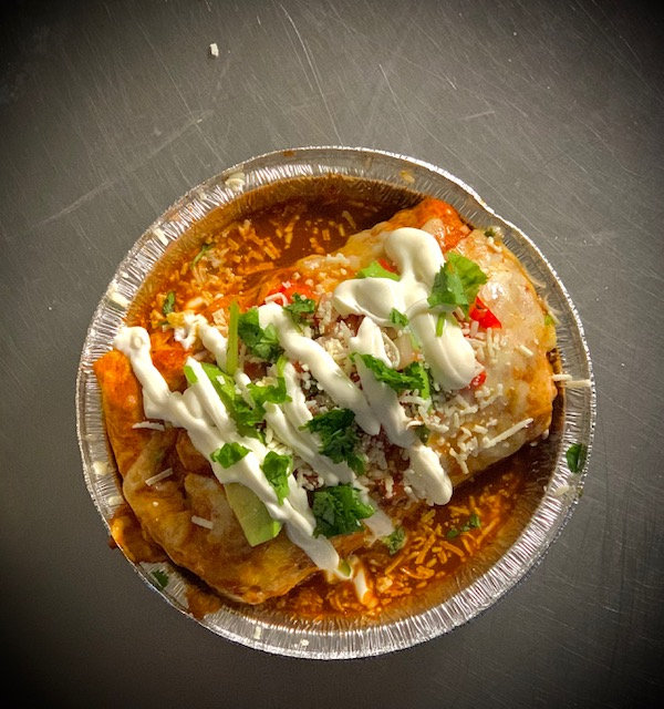 Enchiladas-Mission.jpg