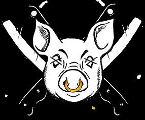 Mission-BBQ_Pig-Illustration.png