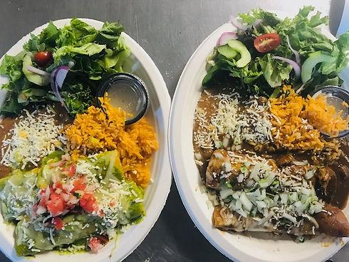 Burrito-Plate-MissionCantina.jpg