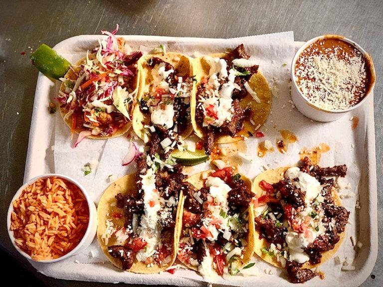 Tacos-Cantina-2.jpg