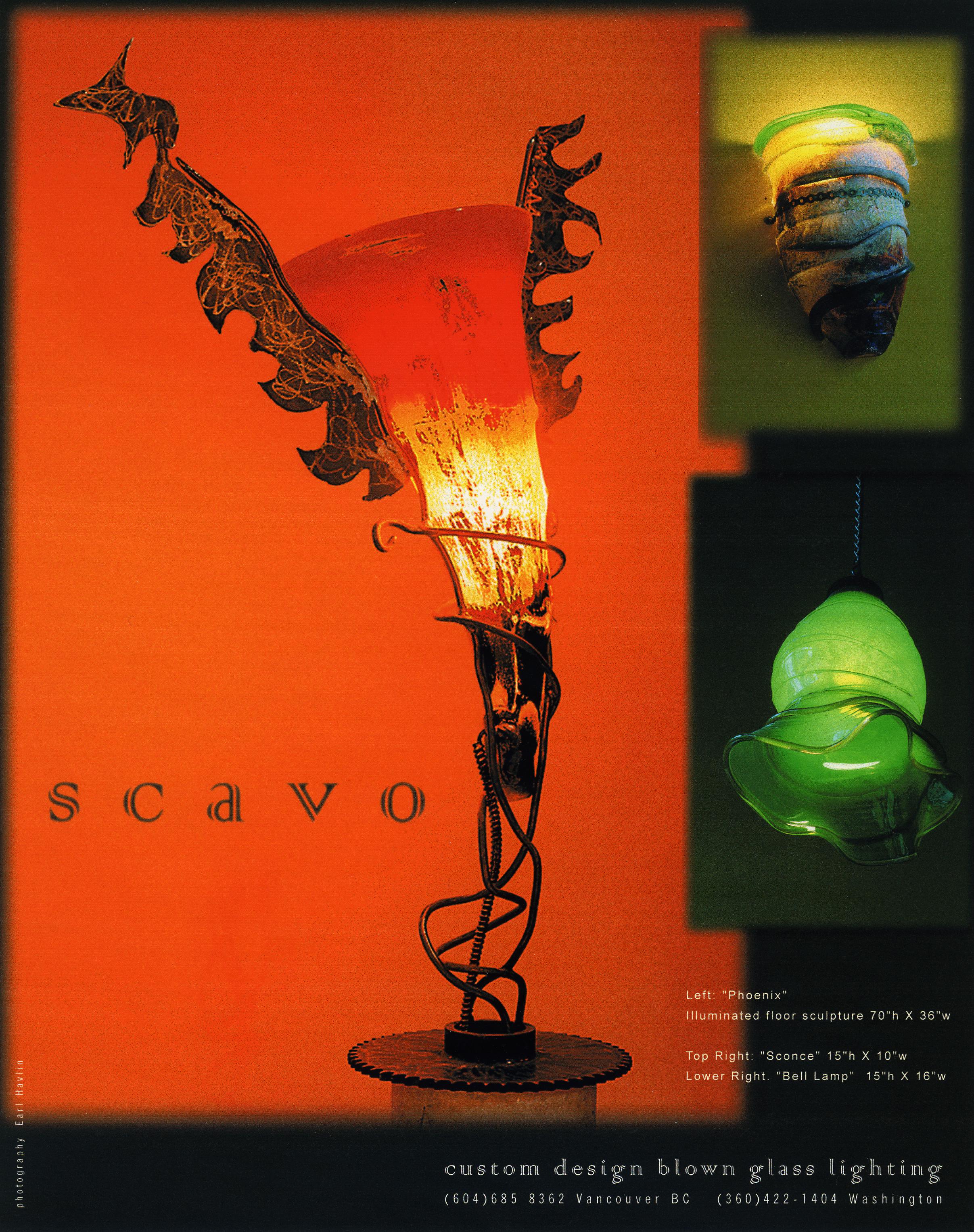 SCAVO053