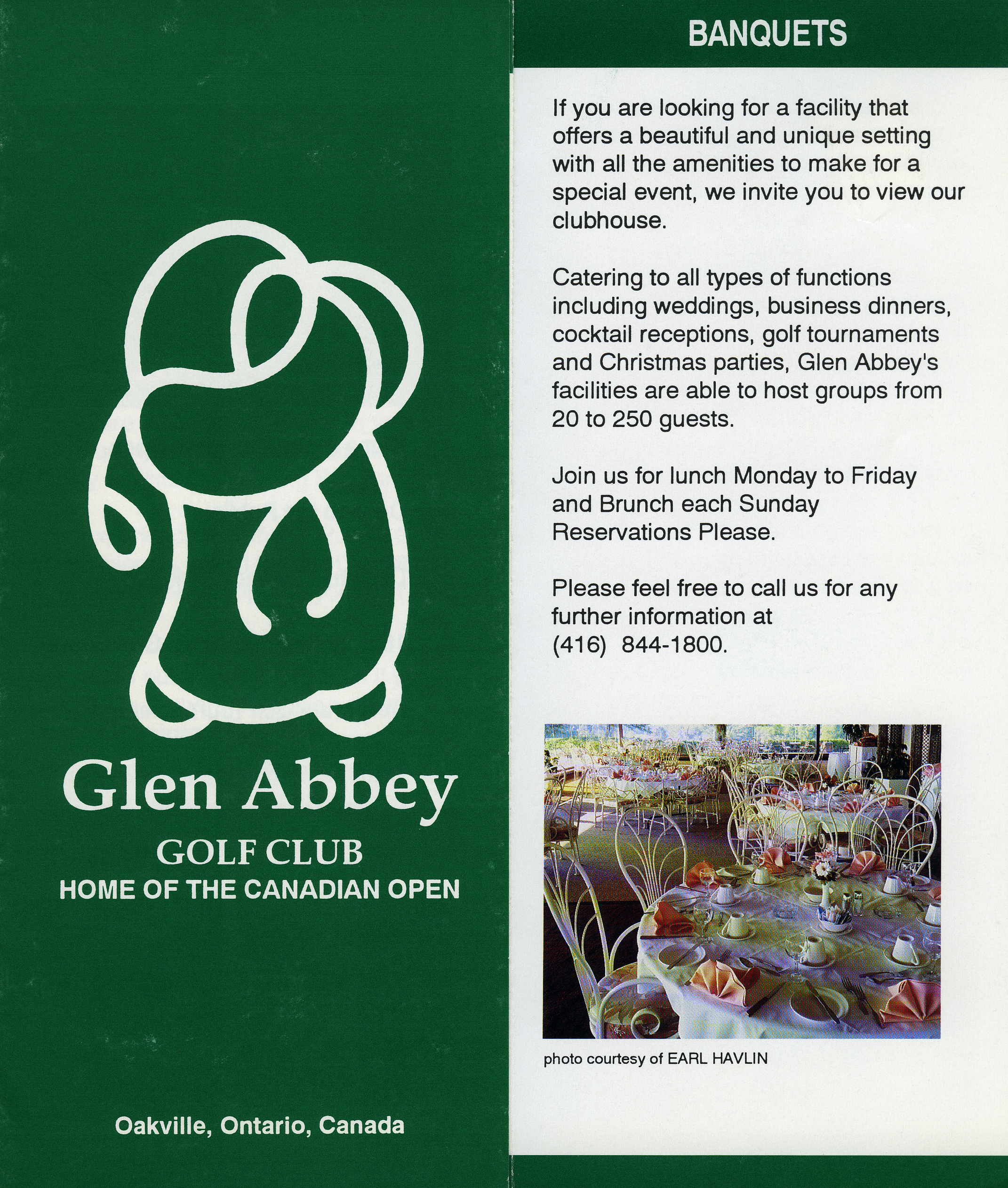 Glen Abbey Golf057