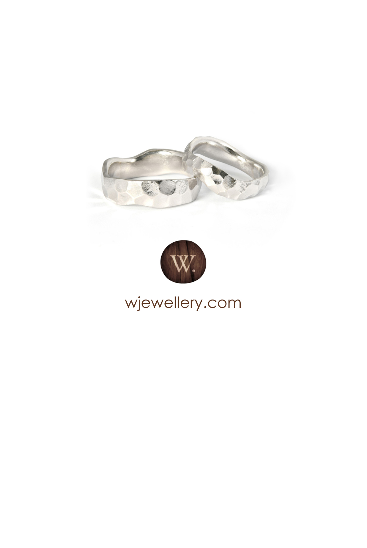 W Jewellery 02_front