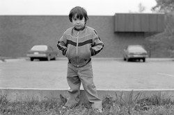 0030-1984-Nov 3