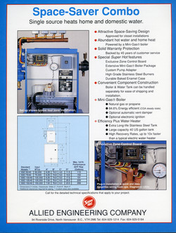 Allied Engineering2056