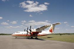 C0006-plane